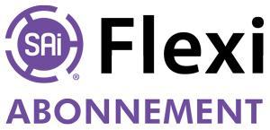 Download af  Flexi