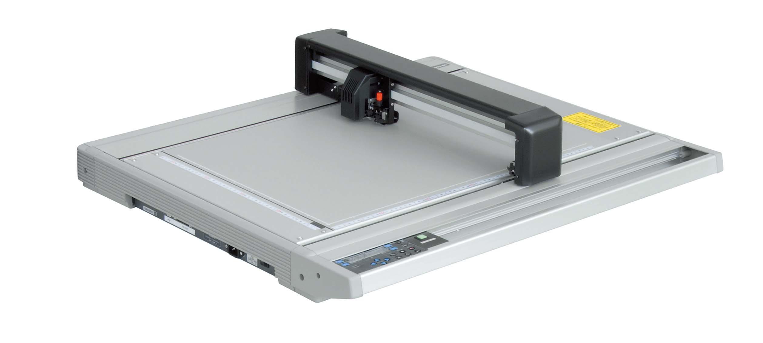 Graphtec FC-4500