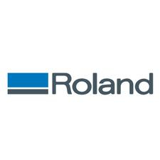 Roland skæreplottere