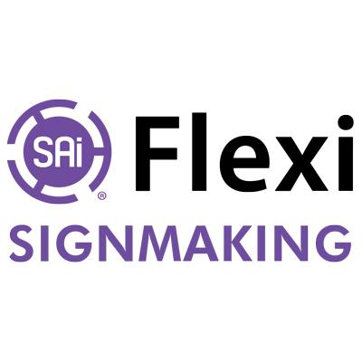 SAI FlexiSign
