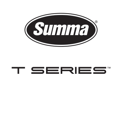Til Summa T-serien