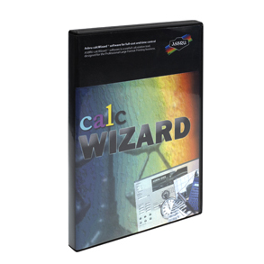 CalcWizard