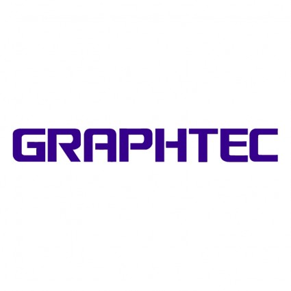 Graphtec skæreplottere
