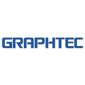 Til Graphtec