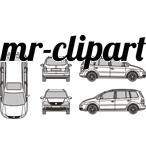 Clipart & Dekorationsbiler