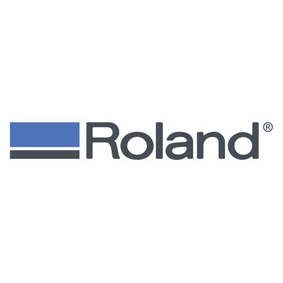 Til Roland