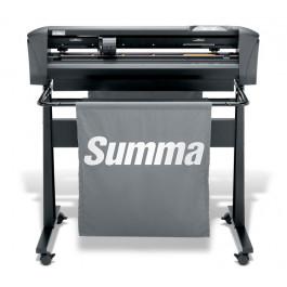 SummaCUT D60R