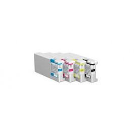 Epson SureColor 30600/50600