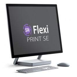 FlexiPrint SE
