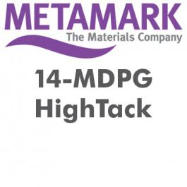 Metamark MDPG High Tack
