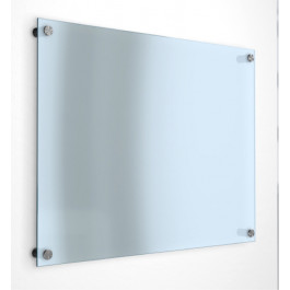 Glasskilte til indendørs brug. Stort udvalg til favorable priser!