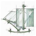 Buede Glasskilte til favorable priser.