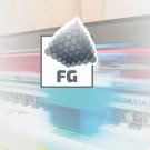 FilmGate 10