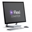 FlexiSIGN STARTER
