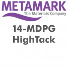 Metamark MDPG High Tack