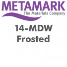 Metamark MDW Frosted