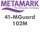MetaGuard102 Mat laminat