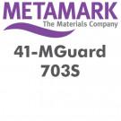 MetaGuard703 Satin laminat