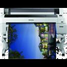 Epson SureColor SC-T7200D (Dual Roll Post Script Kit)