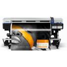 Brugt Epson SureColor SC-S70600 (8- farvet)