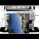 Epson SureColor SC-T5200PS (Adobe PostScript Unit)