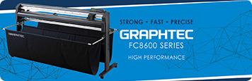 FC-9000 serien